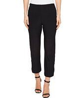 Lysse - Madison Crop Pants