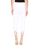 Lysse - Vita Crop Pants
