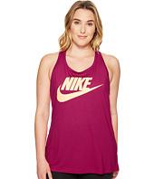 Nike - Sportswear Essential Tank (Size 1X-3X)