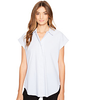 Lysse - Rosa Stretch Microfiber Shirt