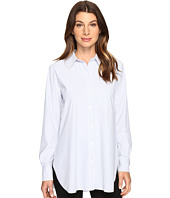 Lysse - Schiffer Stretch Button Down
