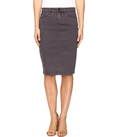 Blank NYC - Skirt in Grey Haze