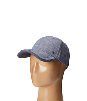Original Penguin - Chambray Precurved Baseball Cap