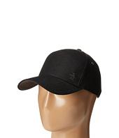 Original Penguin - Linen Baseball Cap