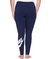Nike - Sportswear Legging (Size 1X-3X)