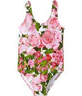 Dolce & Gabbana Kids - Swimsuit (Toddler/Little Kids)