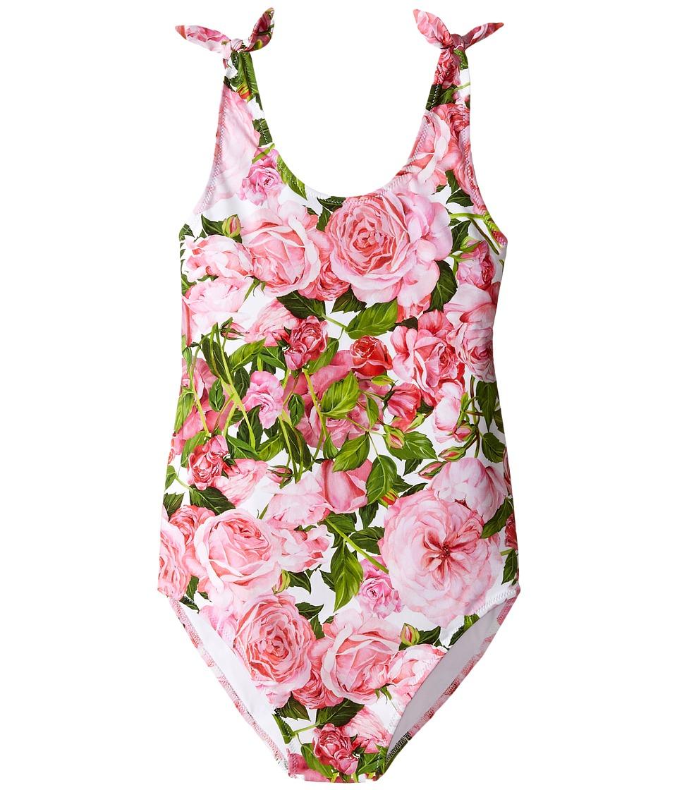 Dolce & Gabbana Kids - Swimsuit
