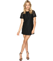 ROMEO & JULIET COUTURE - Lace Dress