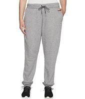 Nike - Sportswear Modern Pant (Size 1X-3X)
