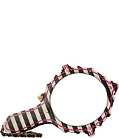 Betsey Johnson - Hey Good Lookin Wristlet
