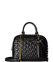 Betsey Johnson - Be Mine Dome Satchel