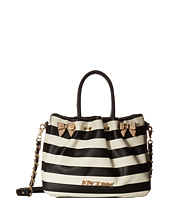 Betsey Johnson - In a Pinch Satchel