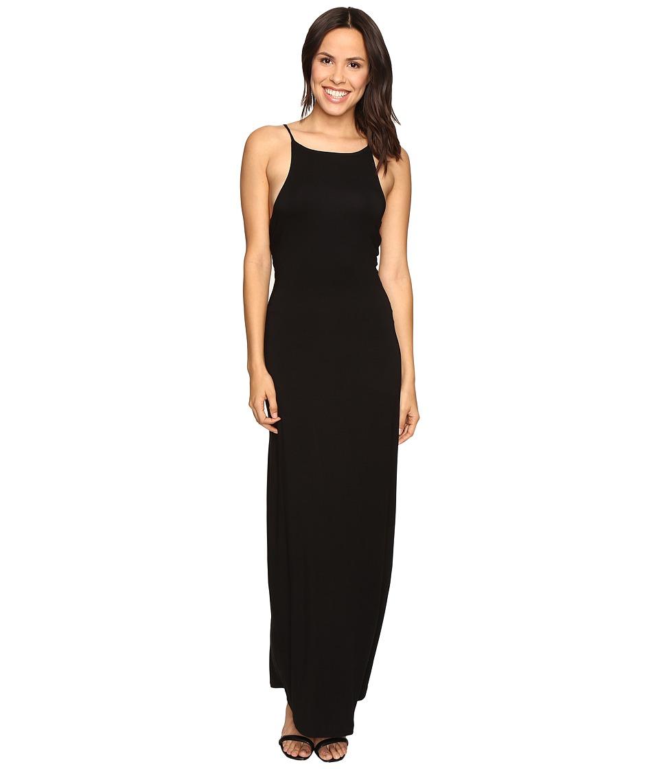 Rachel Pally Orora Dress (Black) Women