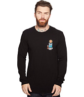 Rip Curl - The Search Heritage Long Sleeve