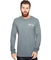 Rip Curl - Quantum Heritage Long Sleeve