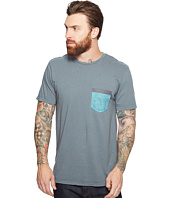 Rip Curl - Staple Pocket Custom Tee