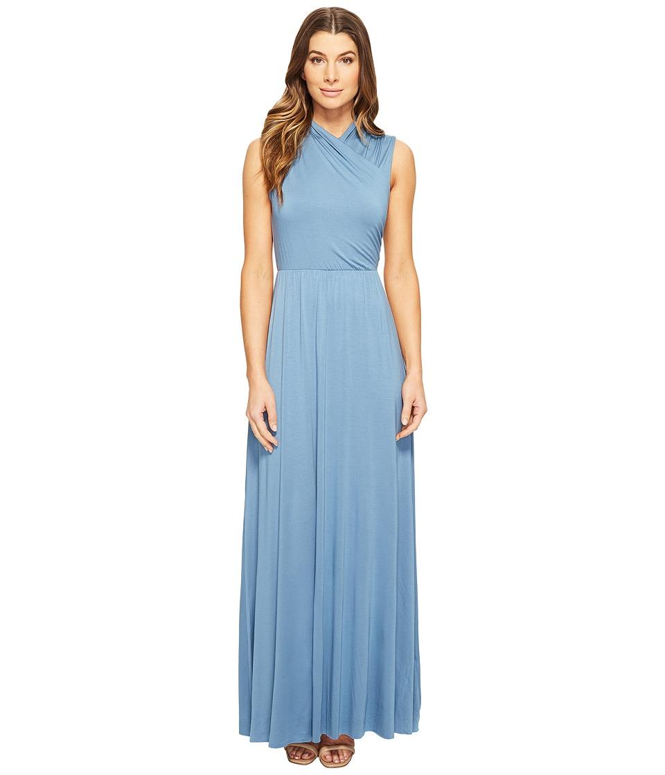 Rachel Pally Arleigh Dress (Mirage) Women