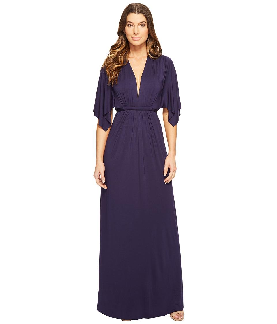 Rachel Pally Long Caftan Dress (Jupiter) Women