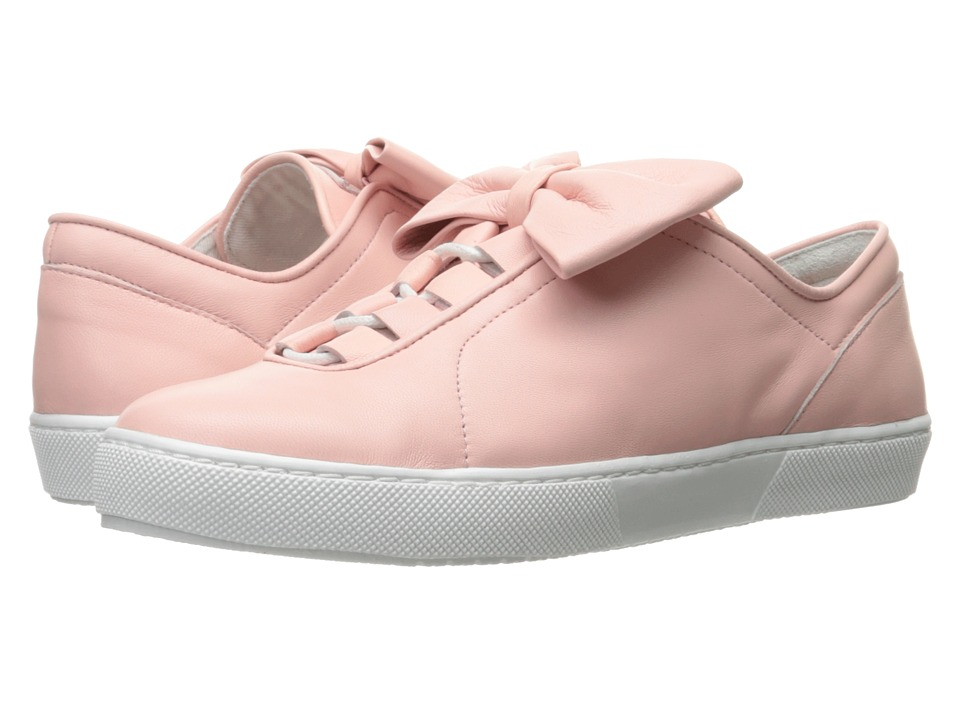 Boutique Moschino - Sneaker with Bow
