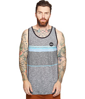 Rip Curl - All Time Tank Top