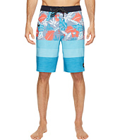 Rip Curl - Mirage Sessions Boardshorts