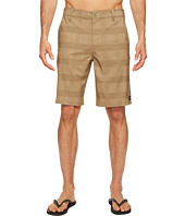 Rip Curl - Mirage Declassified Walkshorts