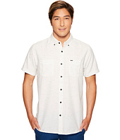 Rip Curl - Land Locked Short Sleeve Shirt