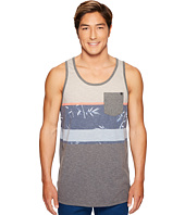 Rip Curl - Rapture Tank Top