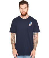 Rip Curl - Pocket Quiver Custom Tee