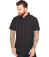 Rip Curl - Salida Short Sleeve Shirt