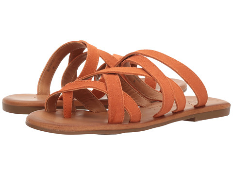 Matisse Coconuts by Matisse - Beno - Coral