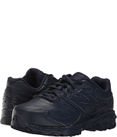 New Balance Kids - KX680v3 (Little Kid/Big Kid)