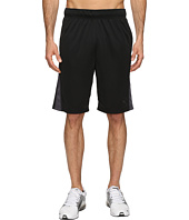 PUMA - Backcourt Shorts