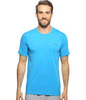 PUMA - Essential Short Sleeve Crew