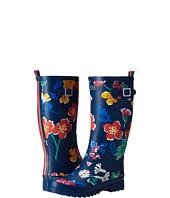 Vera Bradley - Rain Boots