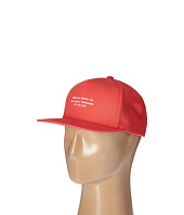 Herschel Supply Co. - Trademark