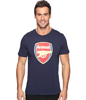 PUMA - AFC Fan Tee - Crest