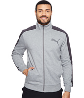 PUMA - CB P48 Core Track Jacket Fleece