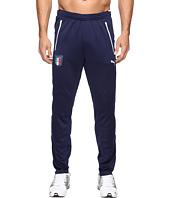 PUMA - Figc Italia Coach Training Pants