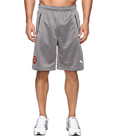 PUMA - AFC Training Shorts