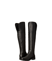 Cole Haan - Pretiss Over The Knee Waterproof Boot