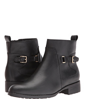 Cole Haan - Evren Waterproof Bootie