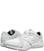 adidas - CrazyTrain Bounce