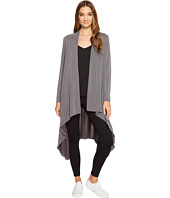Lanston - Draped Cardigan