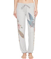 P.J. Salvage - Wild Spirit Lounge Pants