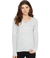 P.J. Salvage - Feather Touch Sweatshirt