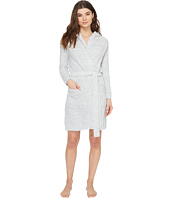 P.J. Salvage - Feather Touch Robe