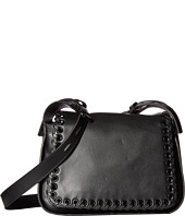 Joe's Jeans - Bella Large Crossbody