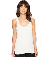 P.J. Salvage - Rockin Basic Tank Top