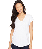 Lilla P - Easy V-Neck Tee